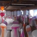 HH Wedding #5 2014-02-28 (1)